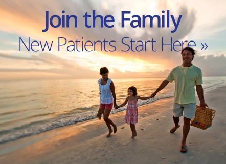 join-the-family