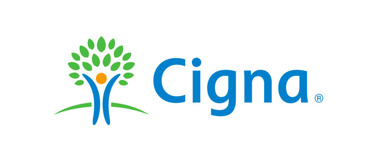 cigna-feature